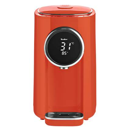 Термопот Tesler TP-5055 Orange