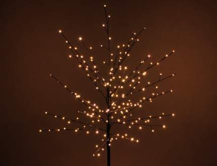 Световое дерево Koopman AX5301810