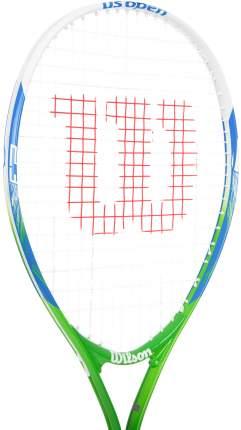 Ракетка для большого тенниса Wilson US Open 23, 0000