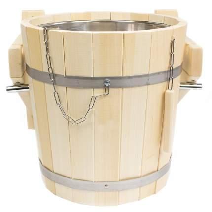 Обливное устройство (15л липа металлическая вставка) ИТС оу002