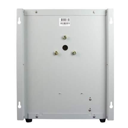 Стабилизатор напряжения Энергия Hybrid 10000 (U)