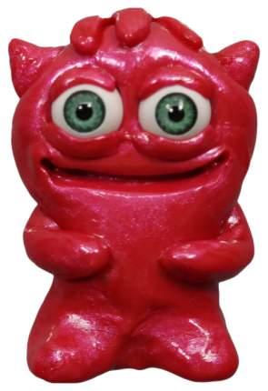 Жвачка для рук  Фабрика игрушек Nano gum Аромат арбуза 50 г