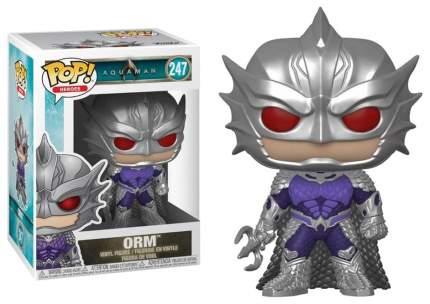 Фигурка Funko POP! Aquaman Heroes: Orm