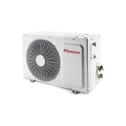 Сплит-система Pioneer KFR35MW/KOR35MW