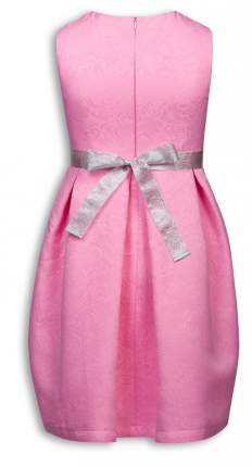 Платье для девочки Pelican GWDV4014 Сиреневый р. 128