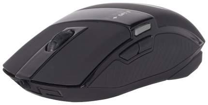 Проводная мышка Zalman ZM-M501R Black