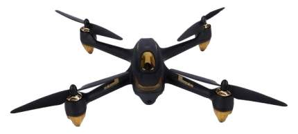Квадрокоптер Hubsan X4 Black