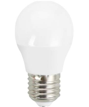 Лампочки Красная цена A60 9W E27 3000K 10 шт