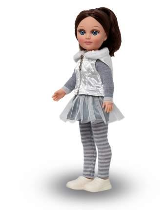 ВЕСНА Кукла Анастасия 8, озвученная, 42 см В3216/о