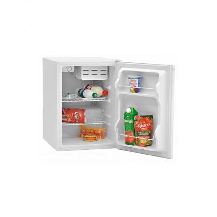 Холодильник Kraft BC 75 White