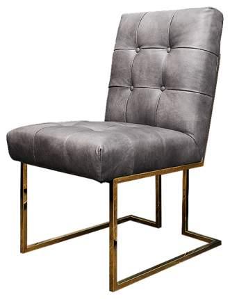 Стул ROOMERS 92х49х69 см, коричневый