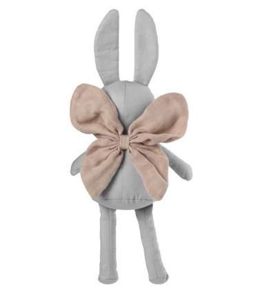 Комфортер для новорожденных Elodie Details Tender Bunnybelle