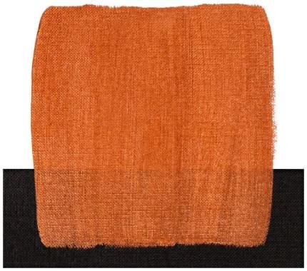 Акриловая краска Maimeri Acrilico M0924200 медь 200 мл