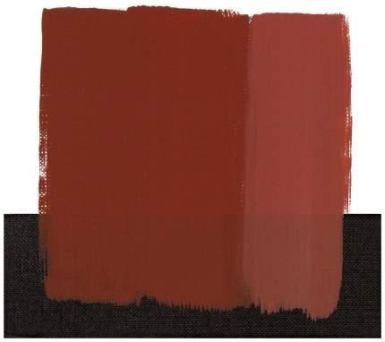 Масляная краска Maimeri Classico марс черный 60 мл