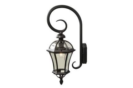 Настенный светильник MW-LIGHT сандра 811020401