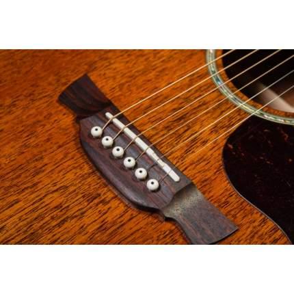 CRAFTER GA-6 N  Чехол Акустическая гитара