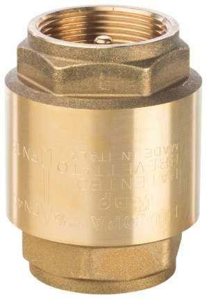 Обратный клапан Stout SVC-0001-000040