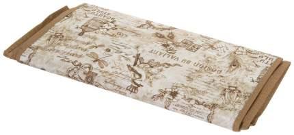 Кофр подвесной для хранения сумок Hoff Vintage
