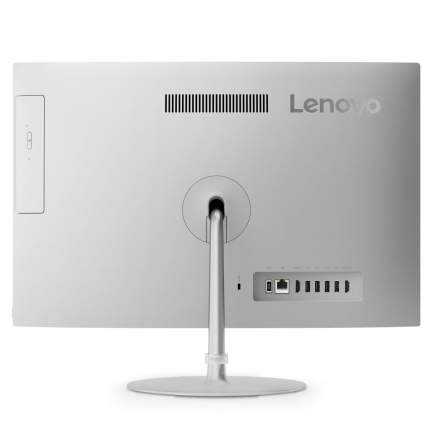 Моноблок Lenovo IdC 520-24ICB/F0DJ005CRK