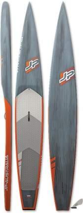 "JP 17 Race Flatwater CARBON 14'0"" 25"" width"