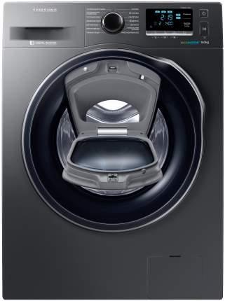 Стиральная машина Samsung WW90K6414QX