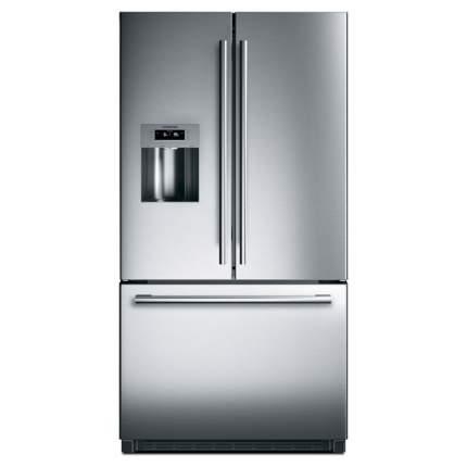 Холодильник Siemens KF91NPJ20R Silver/Grey