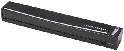 Сканер FUJITSU ScanSnap S1100i Black