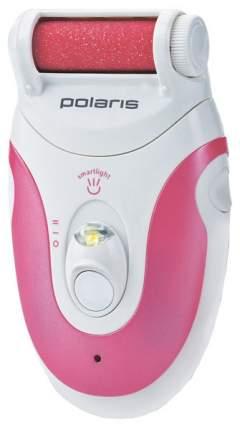 Электрическая роликовая пилка Polaris PSR 0801