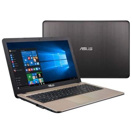 Ноутбук ASUS K540LJ-XX519T
