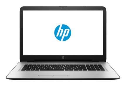 Ноутбук HP 17-y010ur P3T52EA