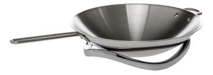 Сковорода Electrolux INFI-WOK 944189328 54 см