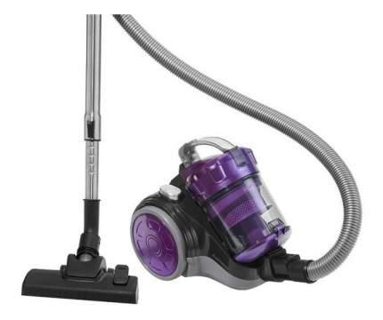 Пылесос Clatronic  BS 1302 Purple
