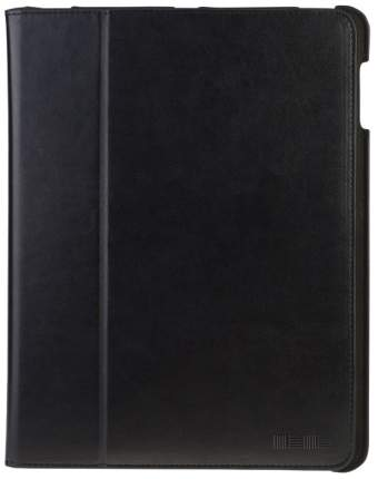"""Чехол InterStep Steve для Lenovo Tab 2 A7-30 7"""" Black"""