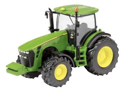 Трактор Schuco John Deere 8345R 1:87