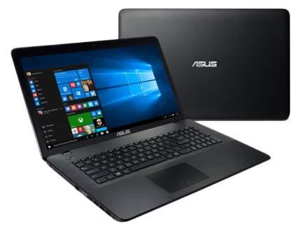 Ноутбук ASUS X751SV-TY009T