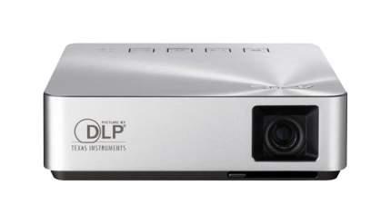 Видеопроектор ASUS S1
