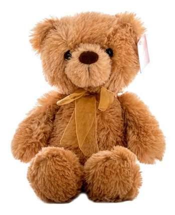 Мягкая игрушка Aurora 15-320 Медведь, 32 см