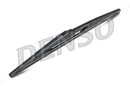 """Щетка стеклоочистителя Denso DRB-035 350мм 14"""""""