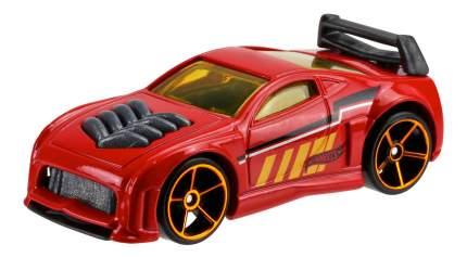Машинка Hot Wheels Furiosity R9105 DVR85