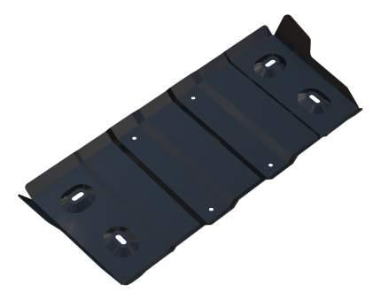 Защита рулевых тяг АвтоБРОНЯ для UAZ (222.06313.1)