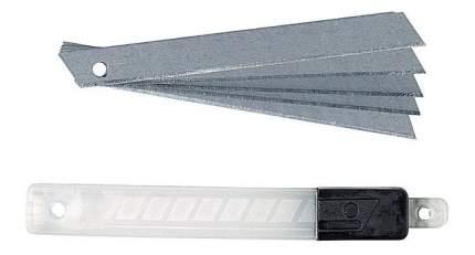 Сменное лезвие для строительного ножа Stayer 0905-S5
