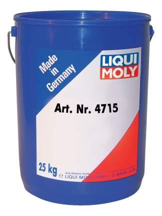 Консистентная смазка LIQUI MOLY Fliessfett ZS KOOK-40 (4715)