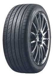 Шины TOYO Proxes C1S 235/55 R17 99Y (TS00352)