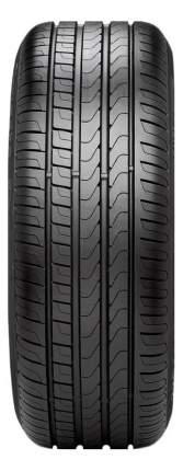 Шины Pirelli Cinturato P7S-I 235/40R19 96W (2419200)