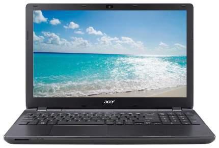 Ноутбук Acer Extensa 15 EX2511G-P5F1 NX.EF9ER.010