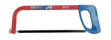Ножовка по металлу Союз 1061-01-300C