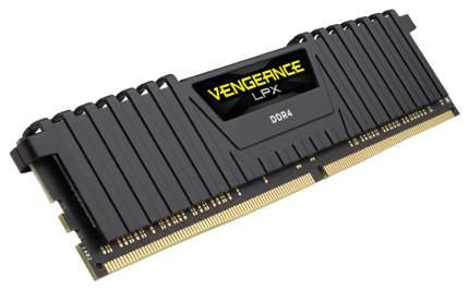 Оперативная память Corsair VENGEANCE CMK32GX4M2Z2400C16