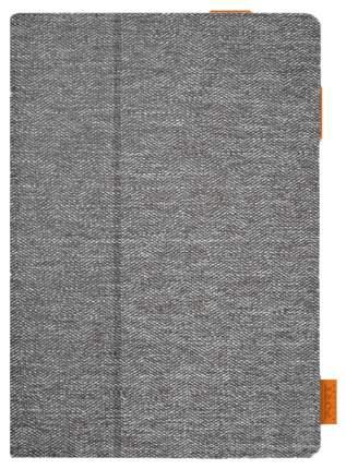 """Чехол PORT Designs COPENHAGEN универсальный 7"""" Grey"""