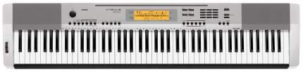 Цифровое пианино Casio CDP-230RSR