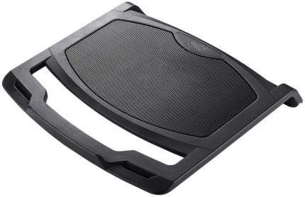 Подставка для ноутбука Deepcool N300 DP-N11N-N300